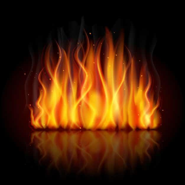 تعمیر پکیج و مبدل حرارتی