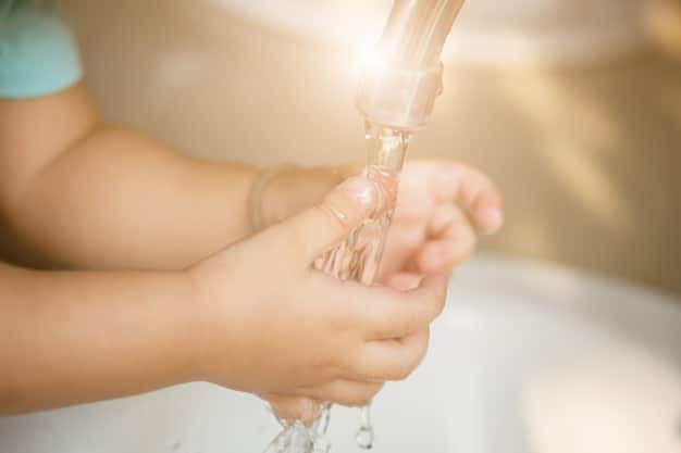 تعمیر پکیج و آب گرم مصرفی