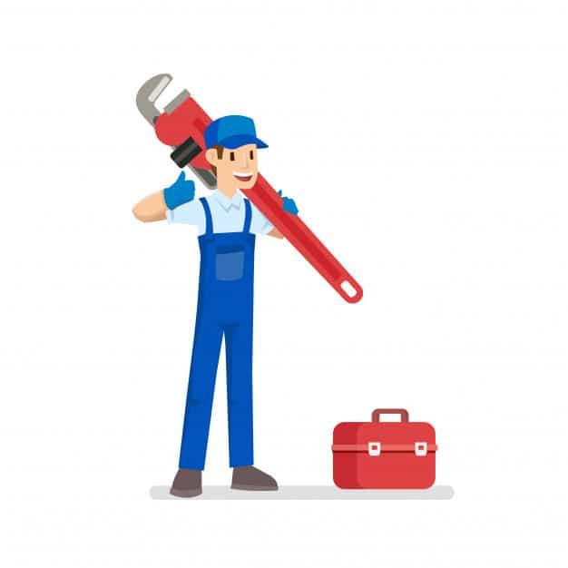 آموزش تعمیرات پکیج 3