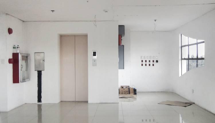 تعمیر انواع قسمت های آسانسور
