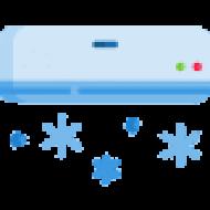 air-conditioner-3-1-80x80