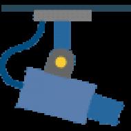 cctv-80x80