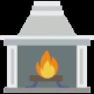 chimney-1-80x80
