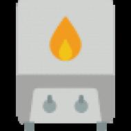 heater-3-80x80
