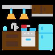 kitchen-80x80