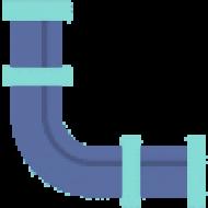 plumbing-80x80